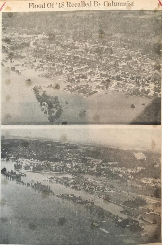 1948 flood 2