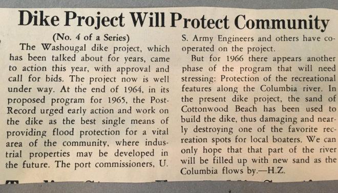 1966 dike flood protection3