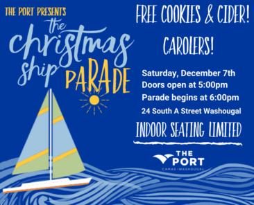 Saturday, December 7th (1)